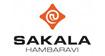 sakala_hambaravi